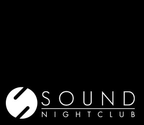 Sound Nightclub