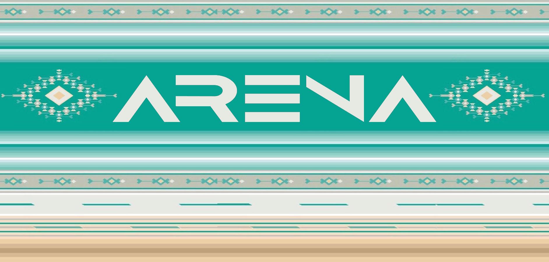 Arena Festival