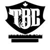 TORONTO BASS COMMUNITY