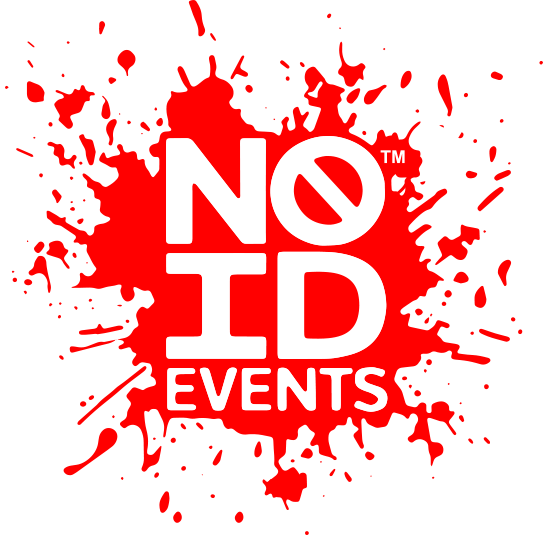 NOID Events