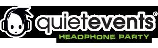 Quiet Events - Canada