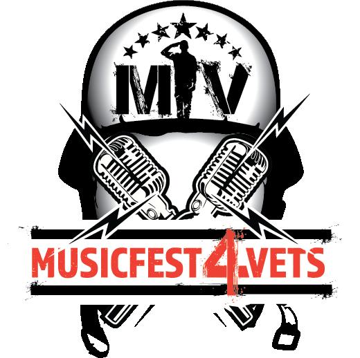 Musicfest4vets