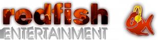 Redfish Entertainment