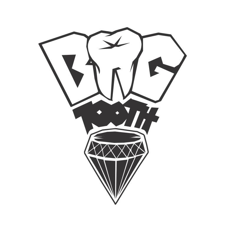 Big Tooth Events Inc.