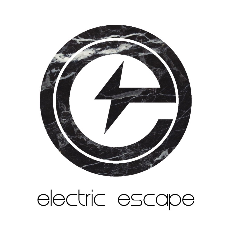 Electric Escape Inc.
