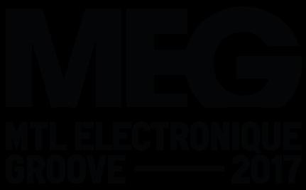 MEG Festival