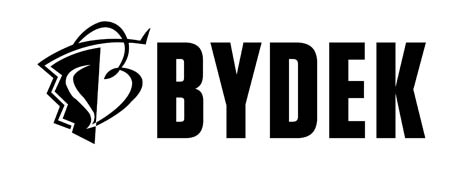 BYDEK Group Inc