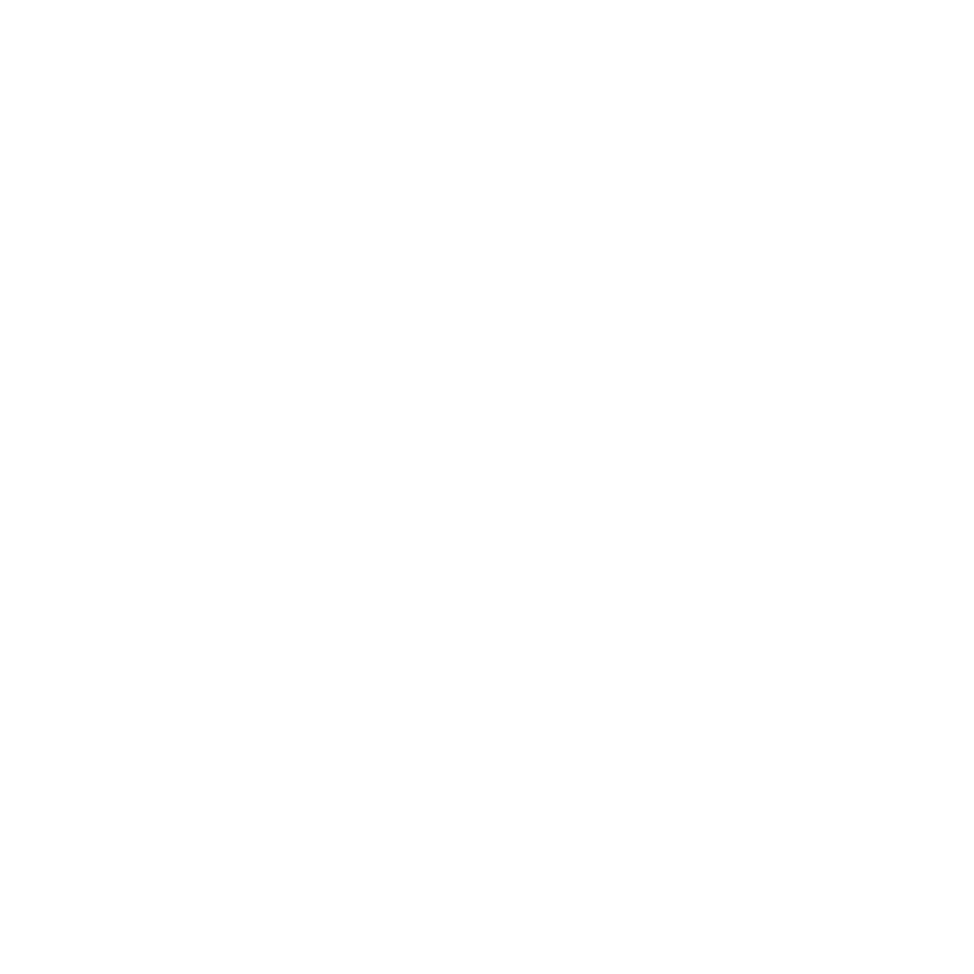 Bodega Negra