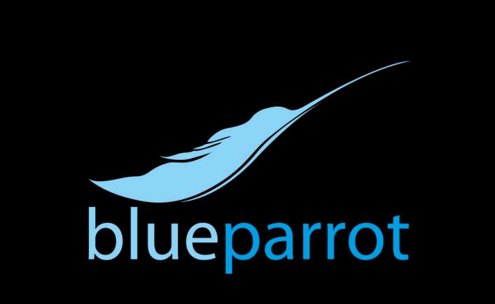 Blue Parrot Beach & Nightclub
