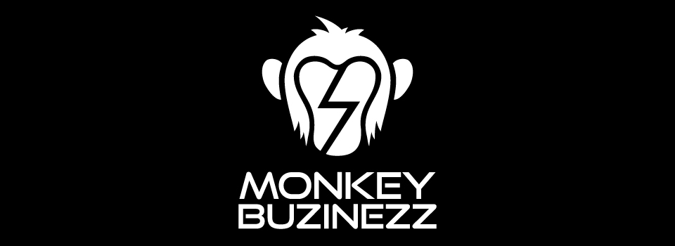 Monkey Buzinezz