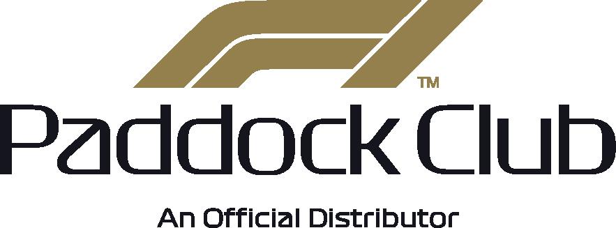 F1-OAK Paddock