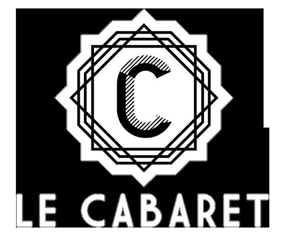 Cabaret Apollon