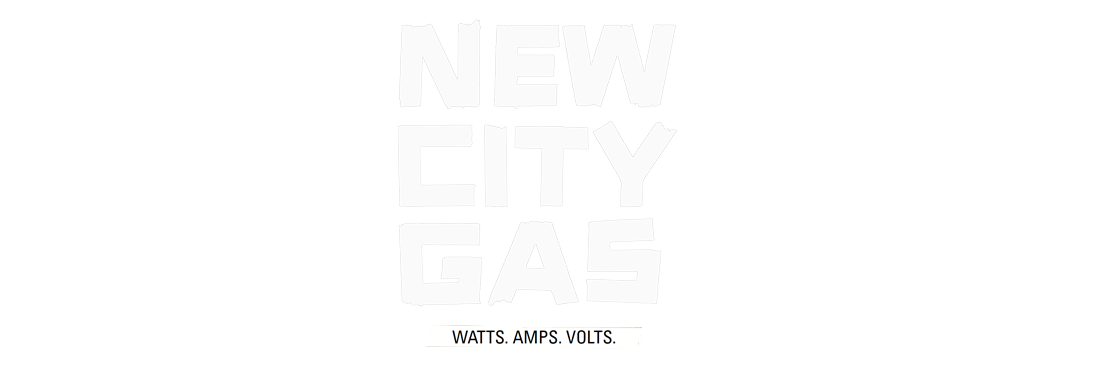 New City Gas