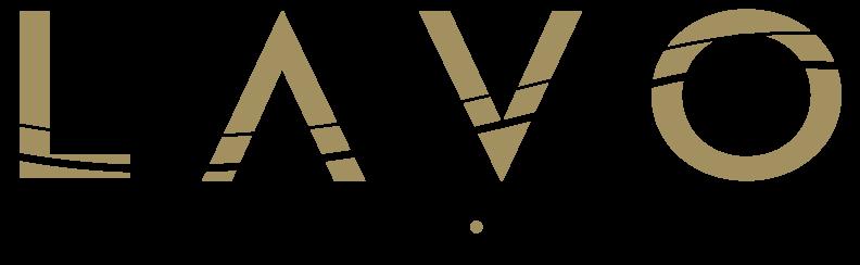 image gallery lavo logo