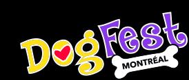 Dog Fest Montreal