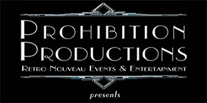Prohibition Productions LLC