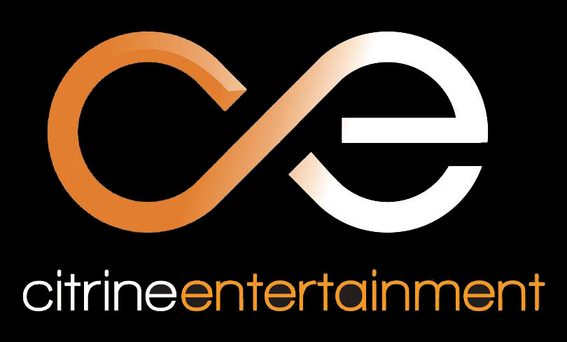 Citrine Entertainment