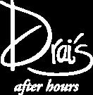 Drai's - Las Vegas
