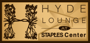 Hyde Staples