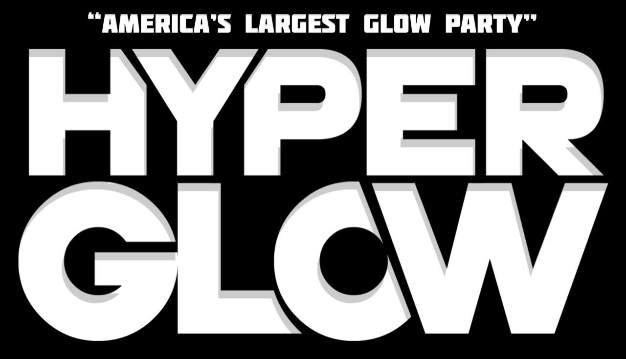 Hyperglow Tour