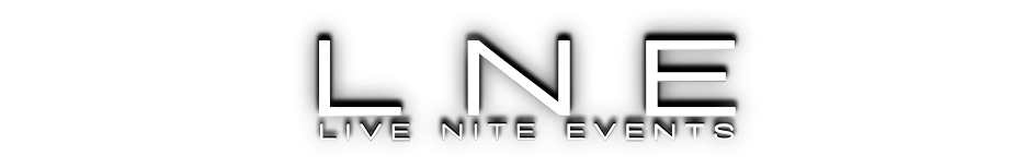 Live Nite Events
