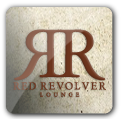 Red Revolver Lounge