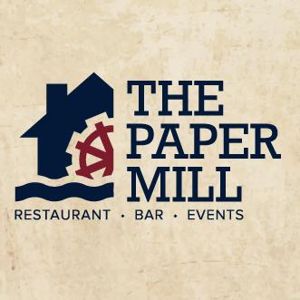 Paper Mill Restaurant