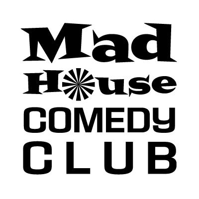 Mad House Comedy Club