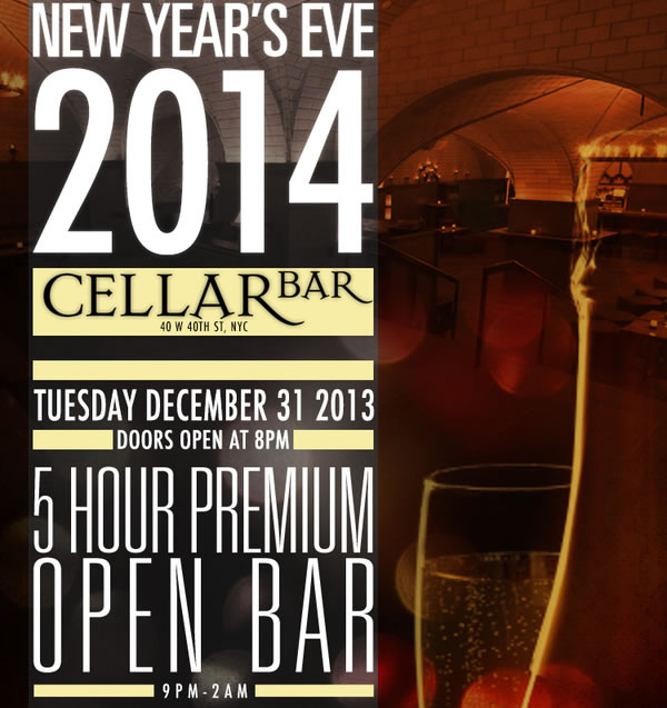 Cellar-Bar-at-Bryant-Park-Hotel