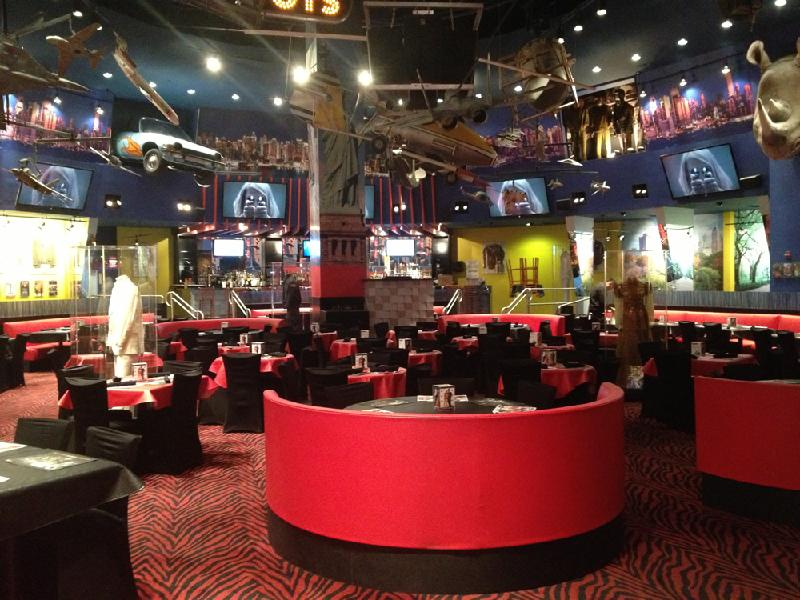 Planet-Hollywood