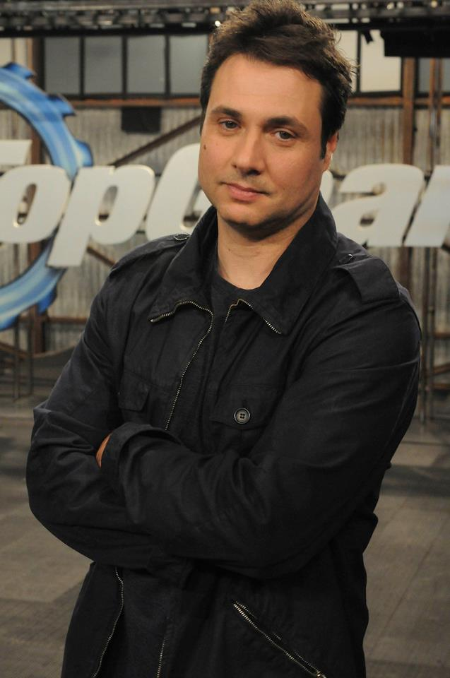 adam ferrara stand upadam ferrara top gear, adam ferrara stand up, adam ferrara, adam ferrara wife, adam ferrara funny as hell, adam ferrara comedy, adam ferrara instagram, adam ferrara comedy central, adam ferrara facebook, adam ferrara net worth, adam ferrara twitter, adam ferrara youtube, adam ferrara shoulder, adam ferrara broken arm, adam ferrara comedy central presents, adam ferrara nurse jackie, adam ferrara funny as hell full, adam ferrara imdb, adam ferrara king of queens, adam ferrara arm