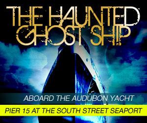 Audubon-Yacht-Pier-15