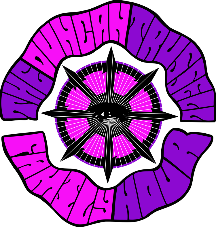 Hollywood Improv :: The Duncan Trussell Family Hour Spectacular ...
