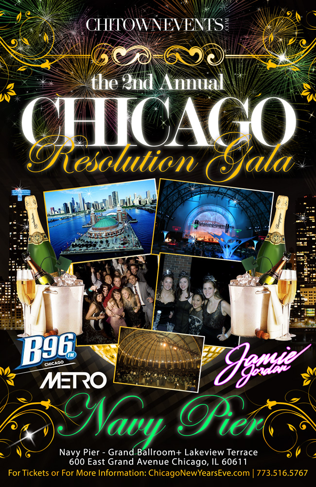 The-2nd-Annual-Chicago-Resolution-Gala-at-Grand-Ballroom
