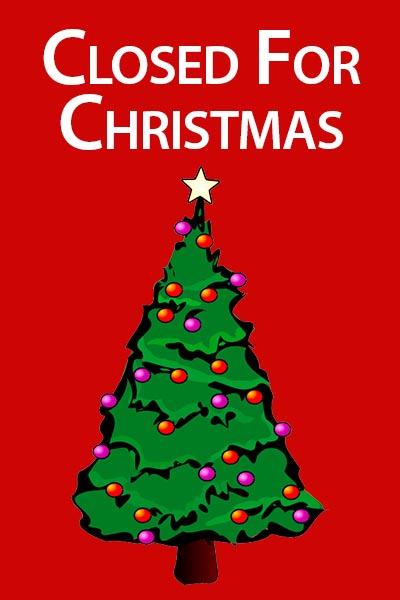 Closed For Christmas.Closed For Christmas Zanies Nashville