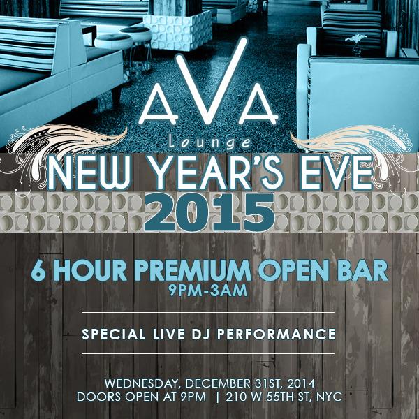 Ava-Penthouse-Lounge