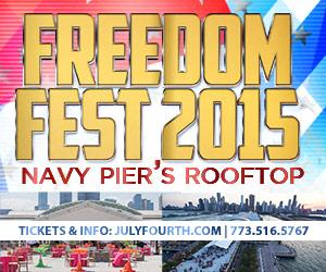 Navy-Pier-Rooftop