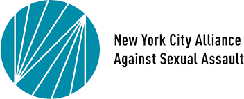 Nyc alliance against sexual assault galleries 333