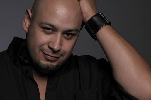 DJ Cooch