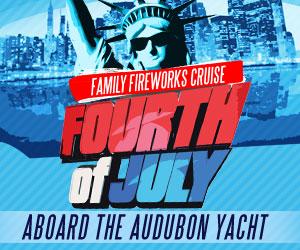 Audubon-Yacht-Pier-40