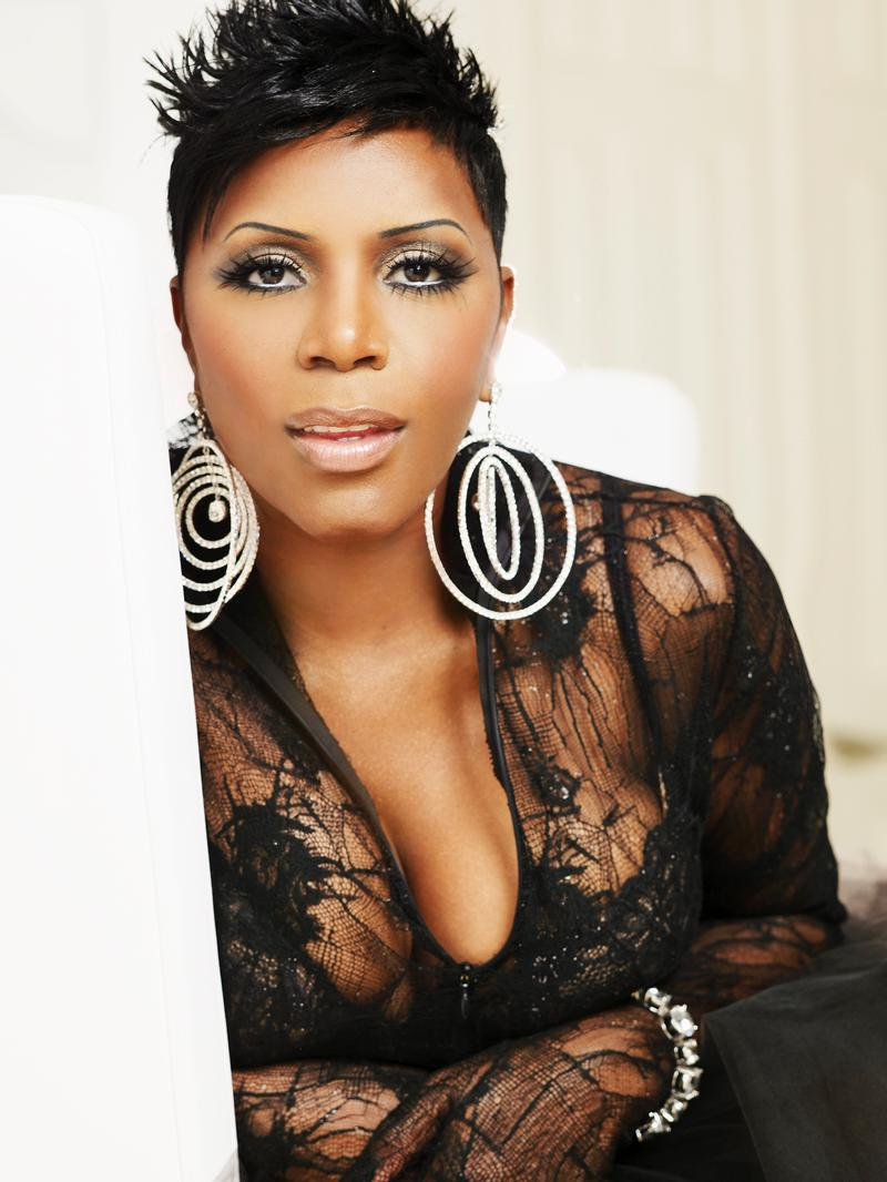 Sommore pics photos 1