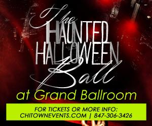 Grand-Ballroom-at-The-Navy-Pier