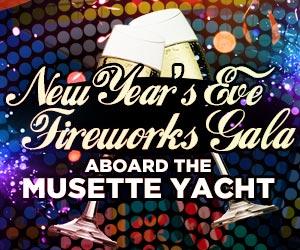 Musette-Yacht-Eden-Roc-Dock