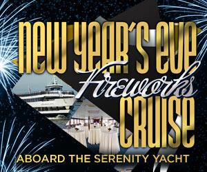 Serenity-Yacht