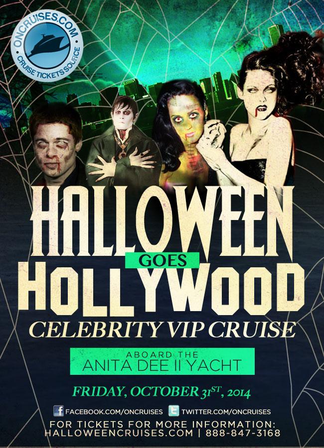Anita-Dee-II-Yacht