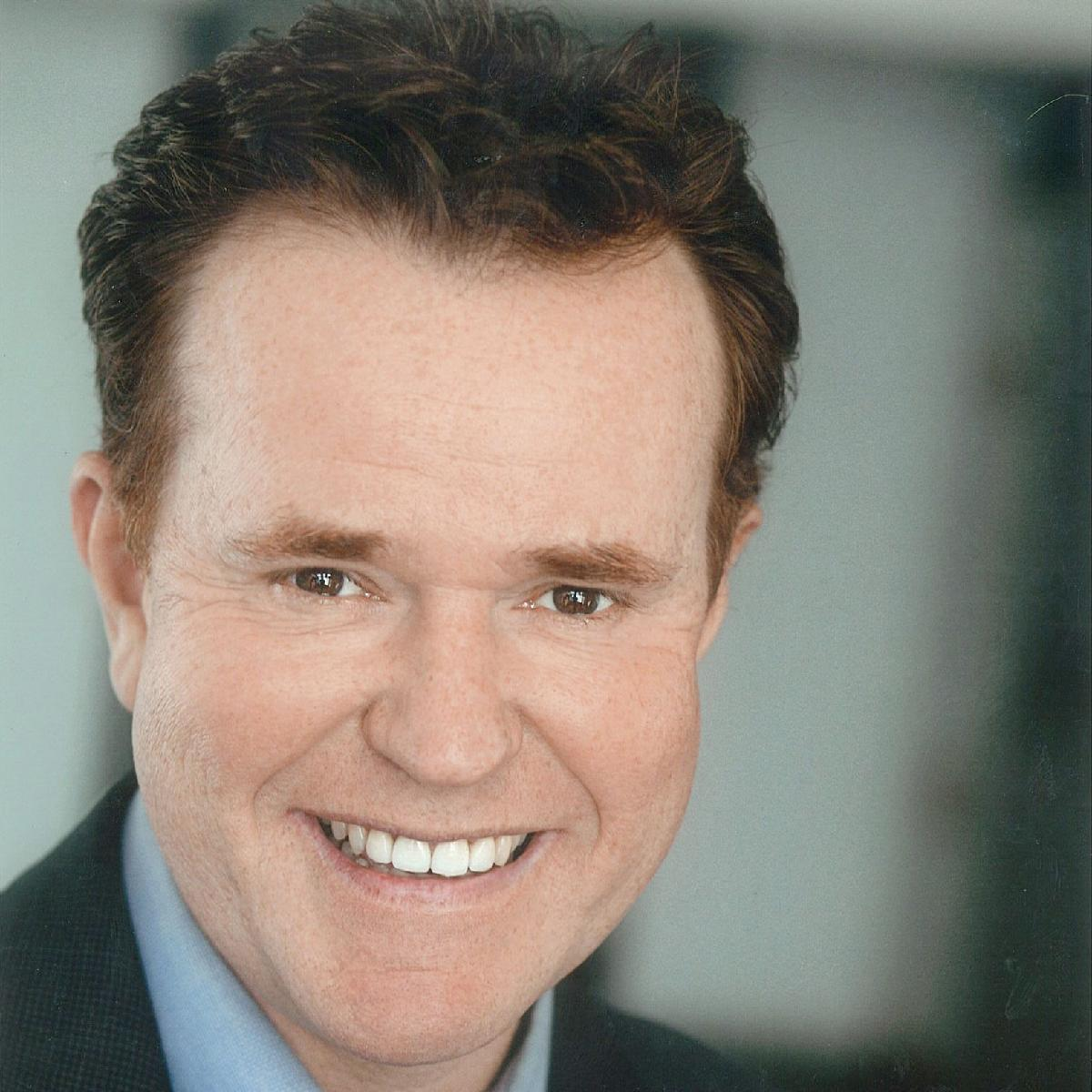 steve hytner net worth