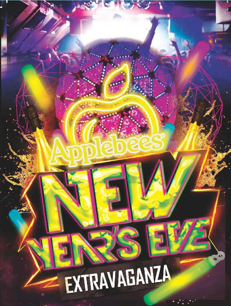 Applebees-42nd-Street