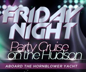 Hornblower-Yacht-Pier-40