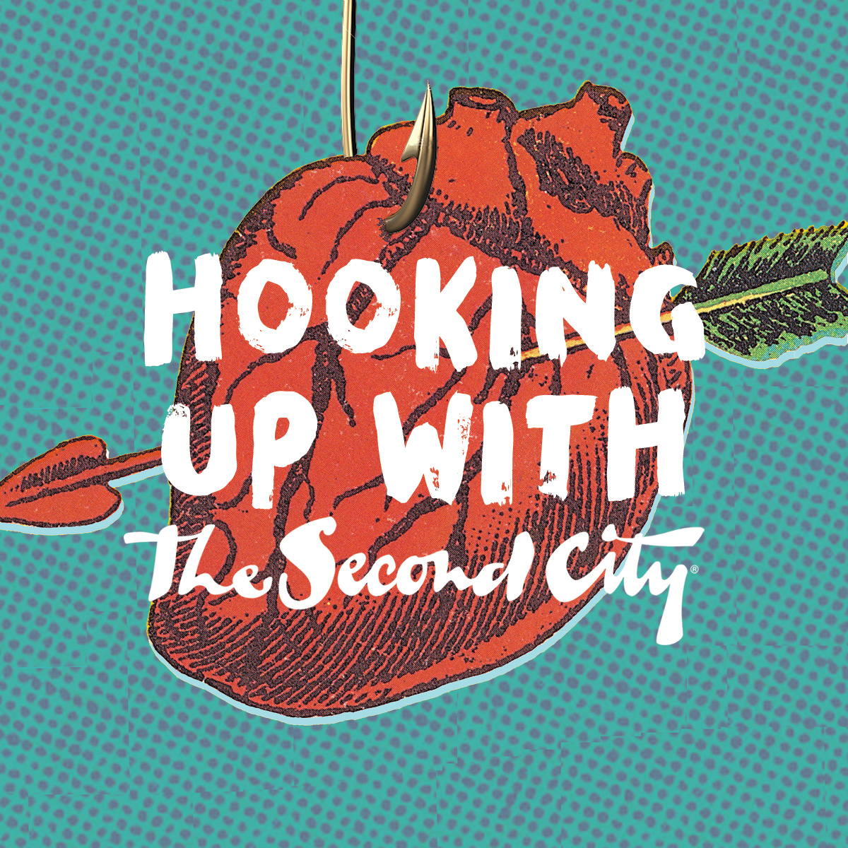 hooking up with the second city jacksonville The house is in jacksonville, fl and has a building maybe 30 feet or so away in the my brother-in-law can do the carpentry work and hooking up the in our forum's most informative poster contest - second edition (mar.