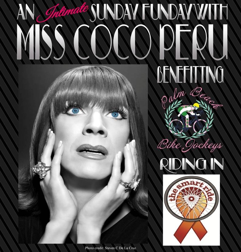 Coco Peru
